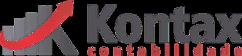 Kontax