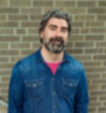 New Author Photo_Rader (7 14).jpg