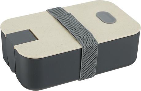 Nachhaltigkeit -ECO Lunchbox