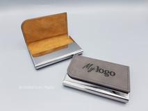 RFID Card Box