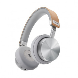 Wireless Concert One - Silver