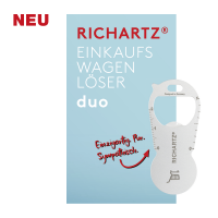 EWL_duo_tool_vp_neu_richartz