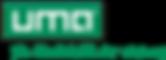 uma_logo_de.png