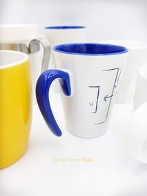Kaffee- oder Teegenuss