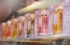 Parfüm Boutique