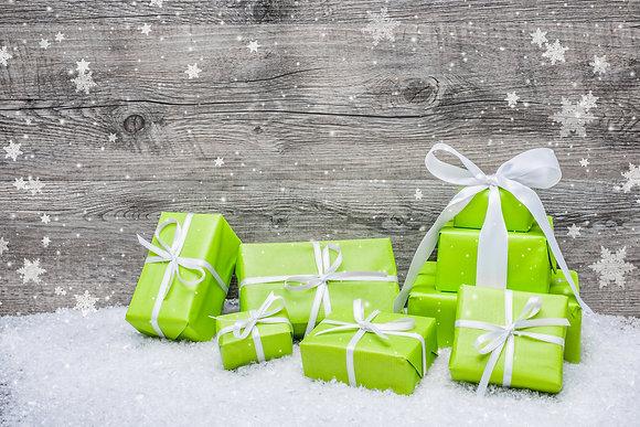 Weihnachtskarten - Große Auswahl !