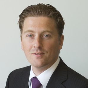 Ruud Schoenmakers new IG&H partner within retail practice