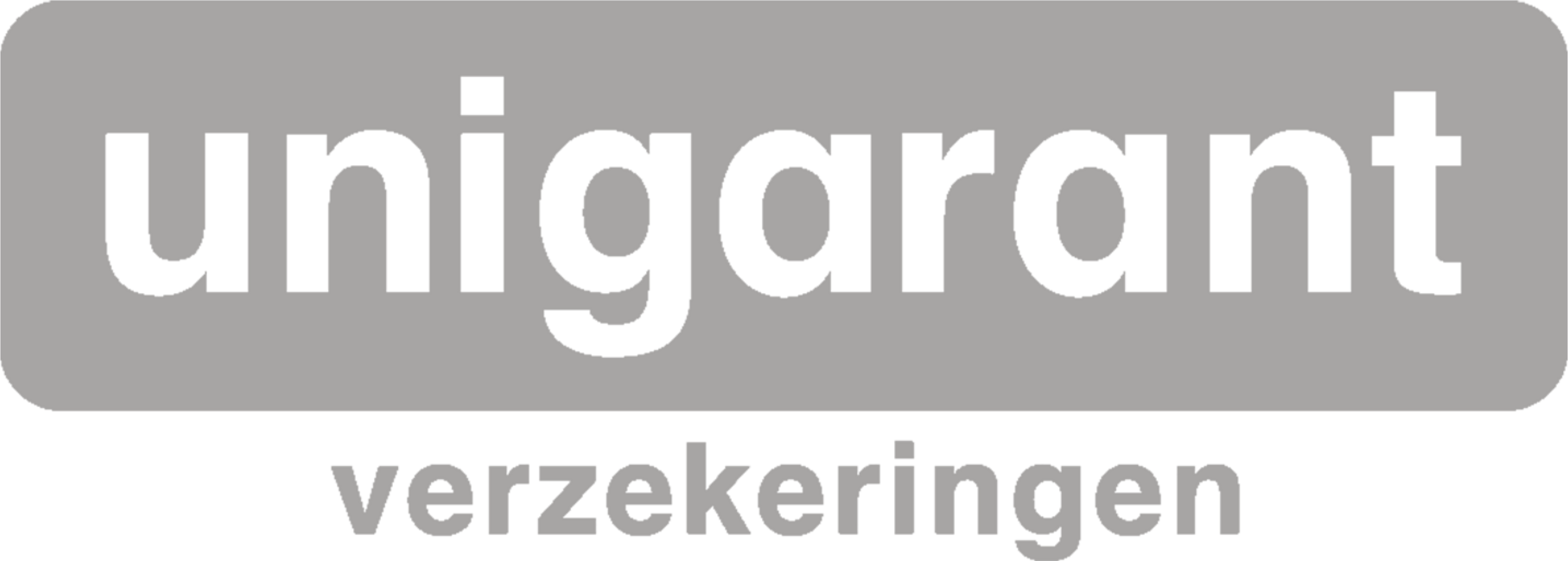 grey-Unigarant-logo.png