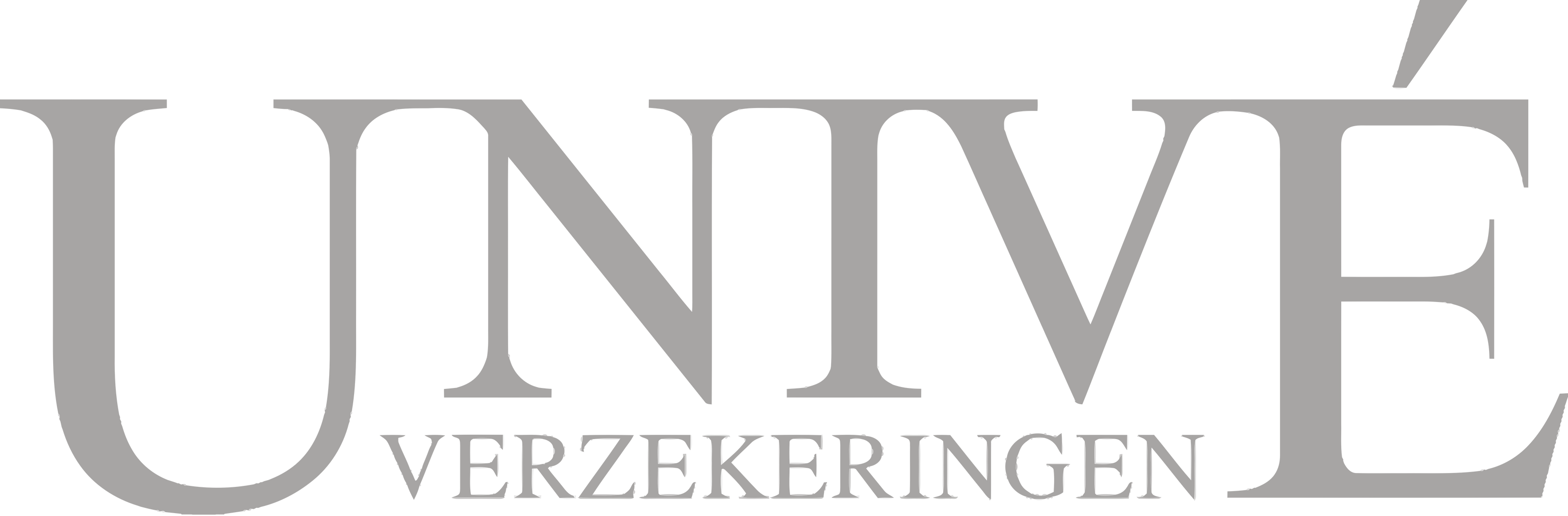 grey-Unive_logo.png