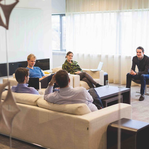 Enabling a strategic assortment renewal at a Dutch non-food retailer