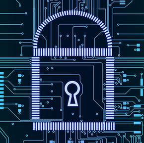 Better safe than sorry: three points of concern for information security