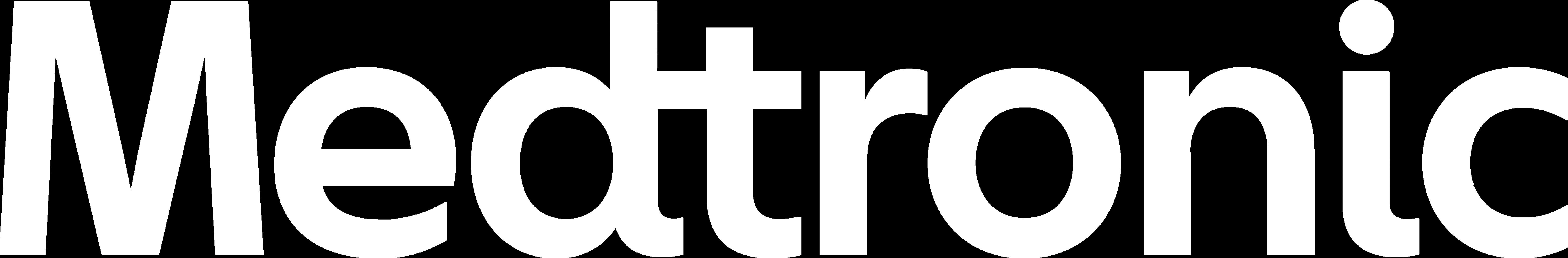 white-Medtronic_logo.png