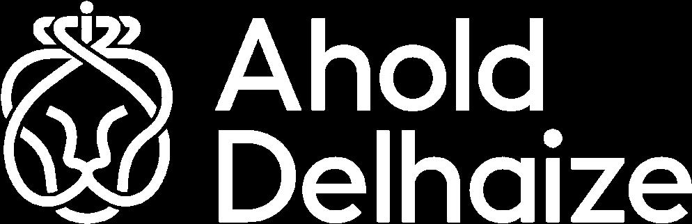 white-1200px-Ahold_Delhaize_logo.svg_.pn