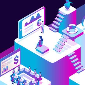 Become a true Data Driven Organization