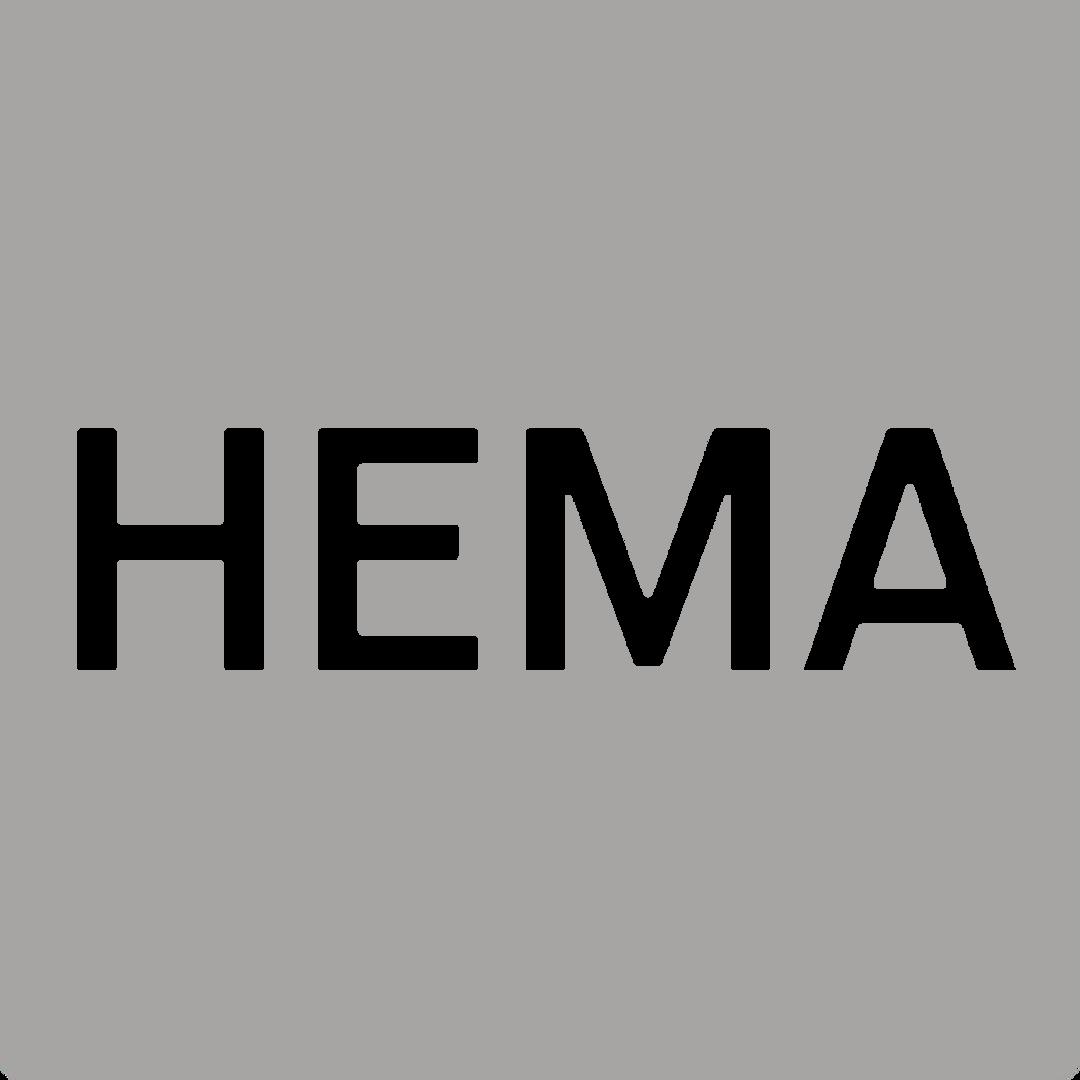 grey-Hema.png