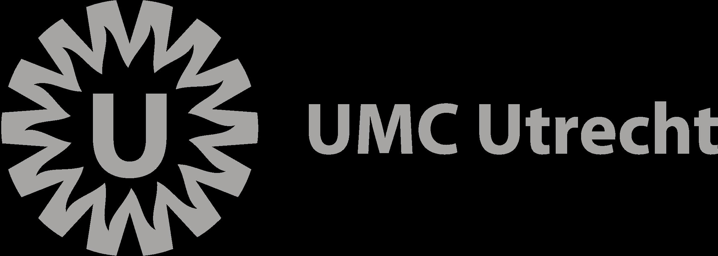 grey-umc-utrecht-1.png