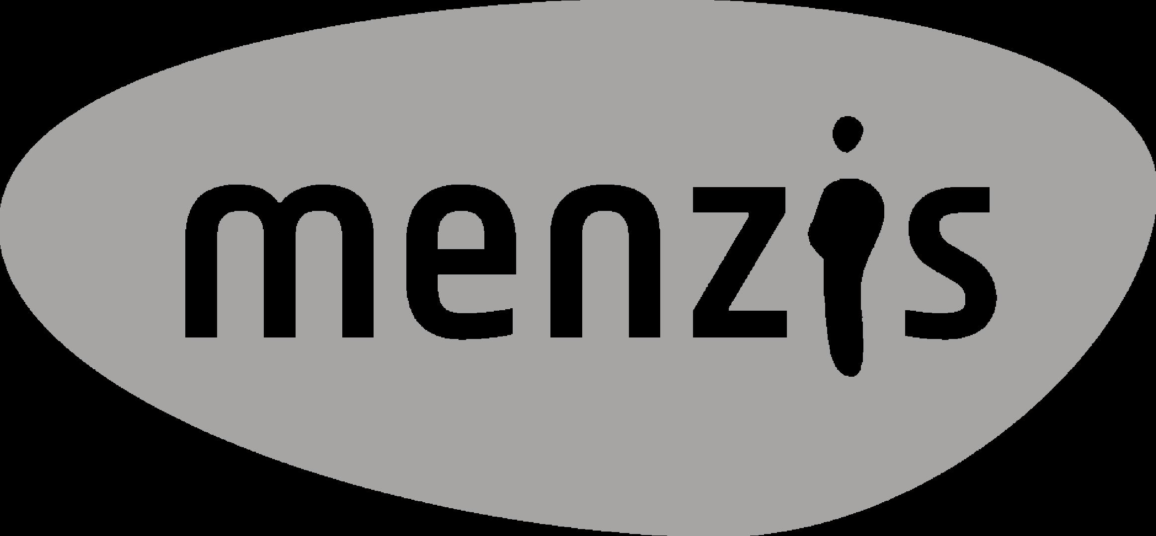 grey-Menzis.png