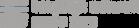 grey-logo_lnaz.png