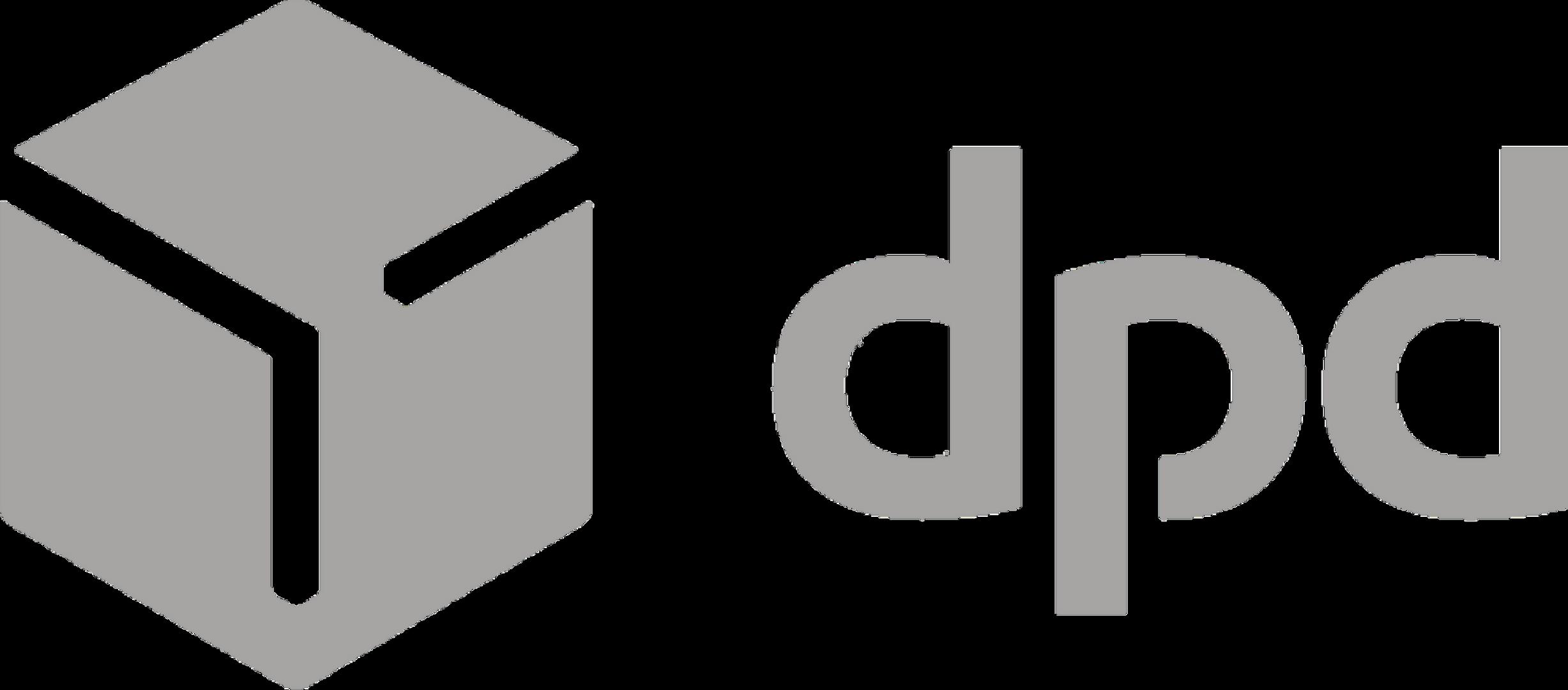 grey-DPD-logo.png