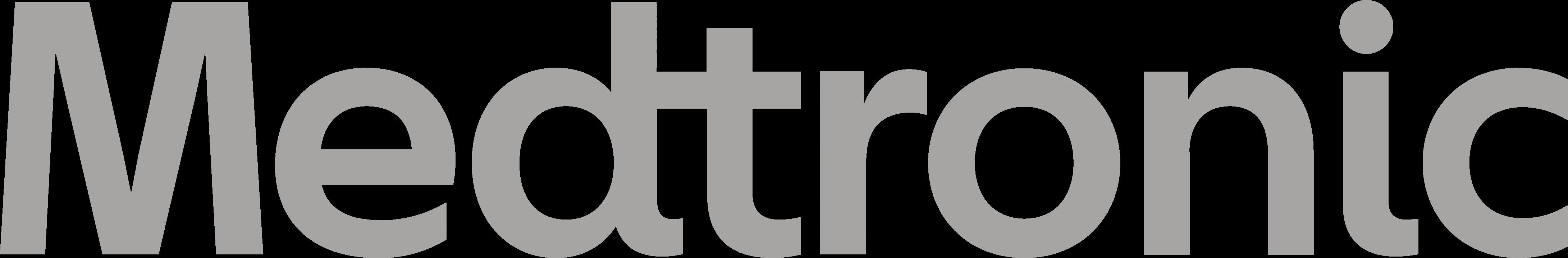 grey-Medtronic_logo.png