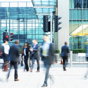 Share of independent insurance advisors increases further