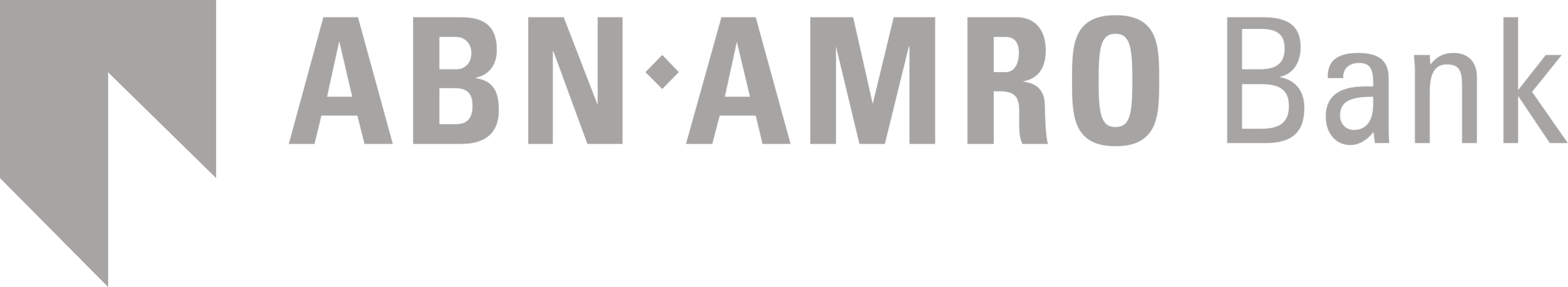 grey-abn-logo.png
