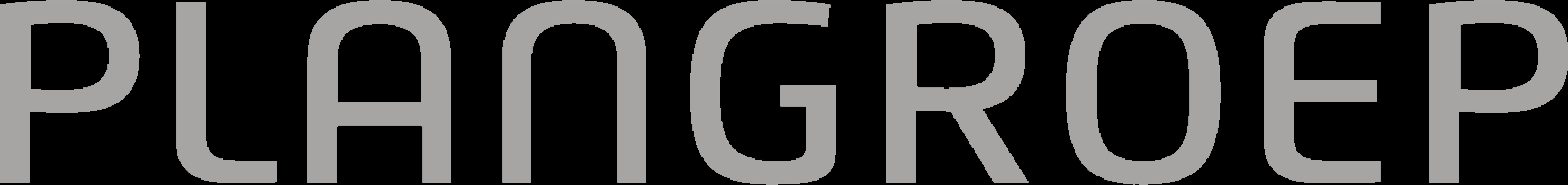 grey-logo-plangroep.png
