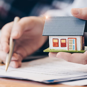 IG&H Mortgage Update | Insights from Q4 2019 and an annual review of 2019