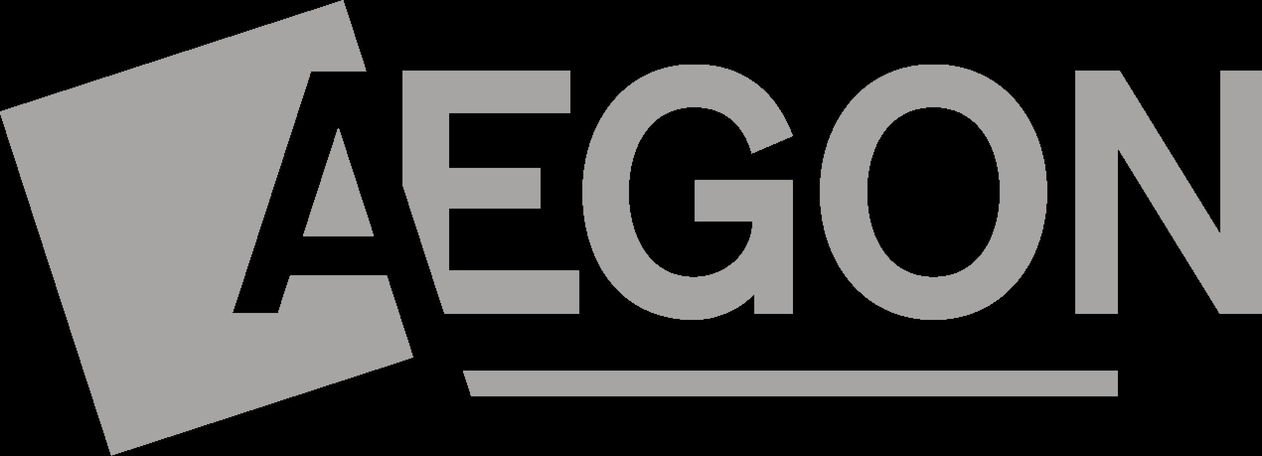 grey-AEGON_(logo).png