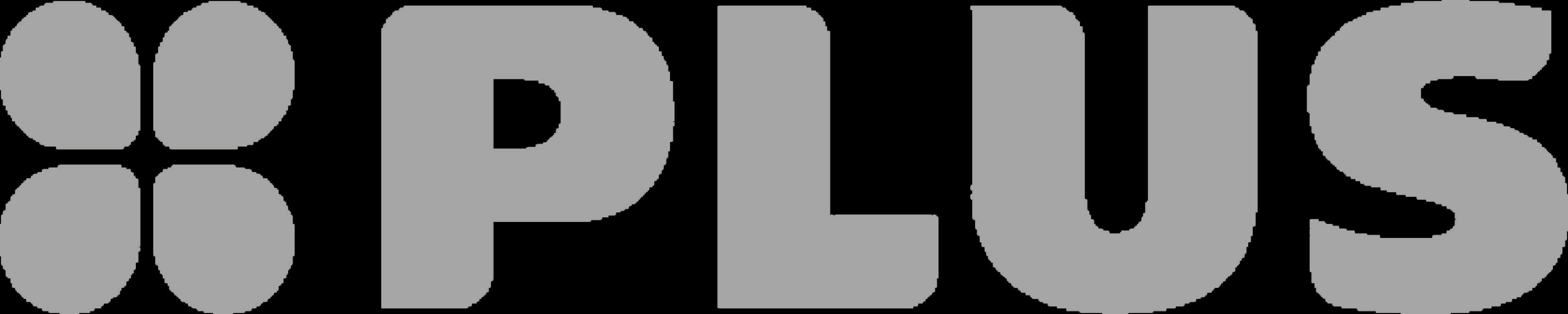 grey-plus-logo-v2.png