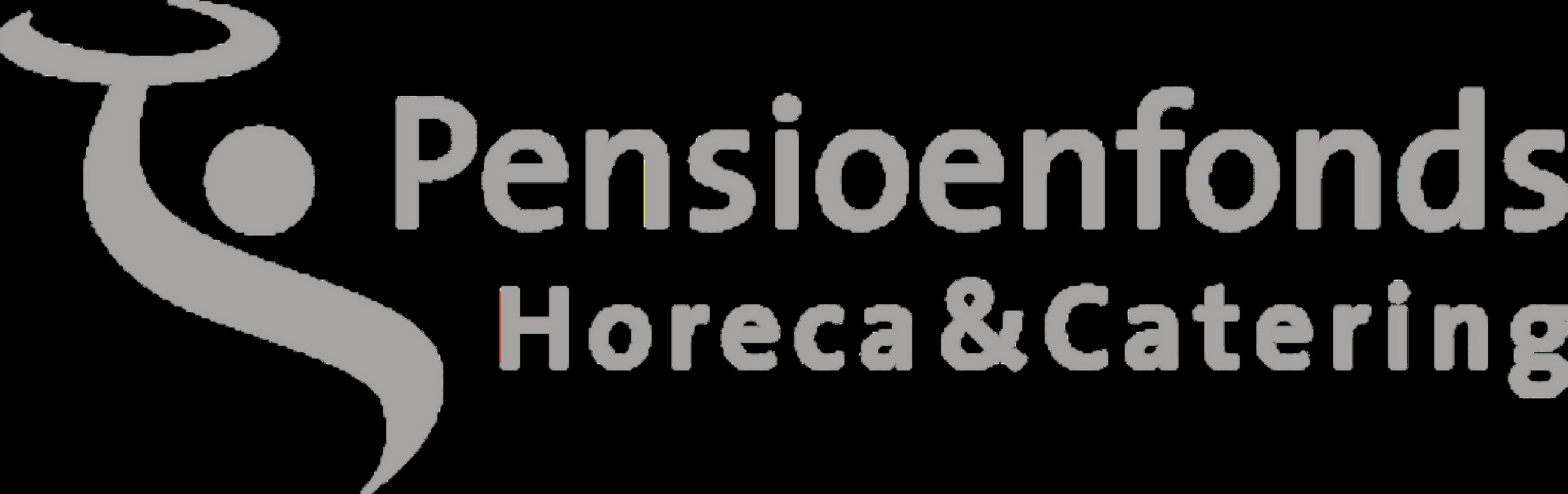 grey-Pensioenfonds.png