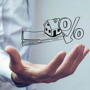 2019 – Q2 | Further mortgage market shrinkage in the second quarter of 2019
