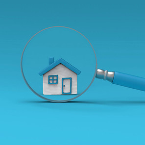 Mortgage Update | Q1 – 2020 | Strong first quarter due to an increasing number of people takin