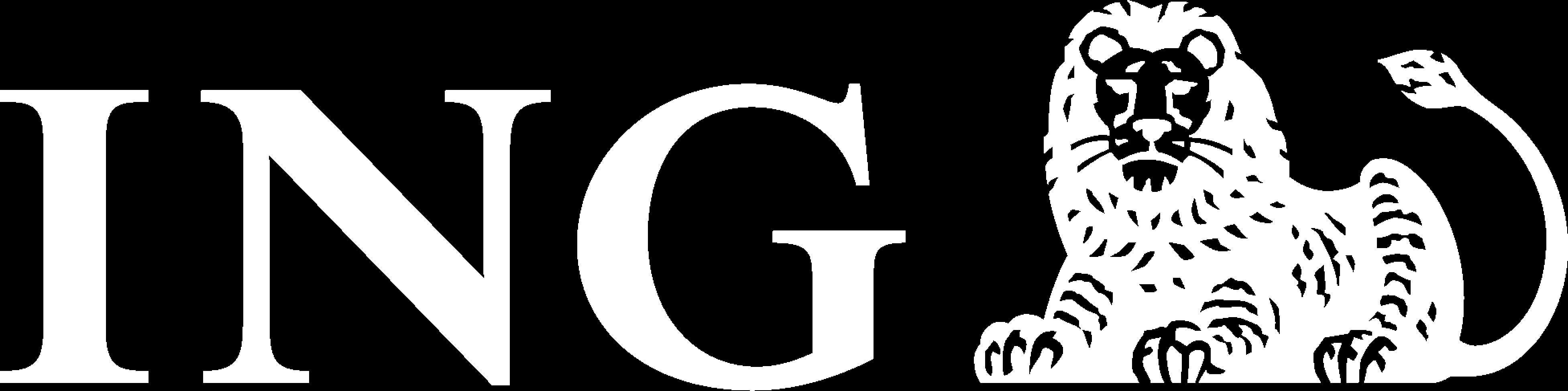 white-ING_logo.png