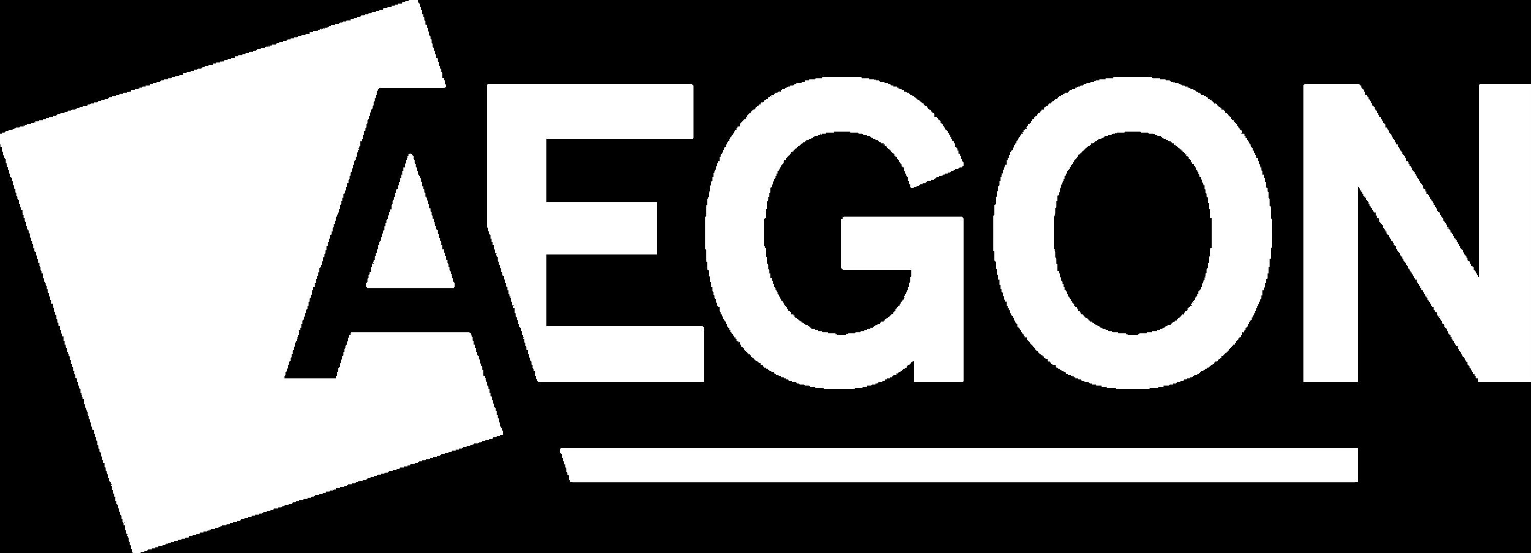 white-AEGON_(logo).png
