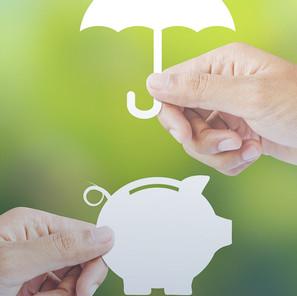 Banks take societal role