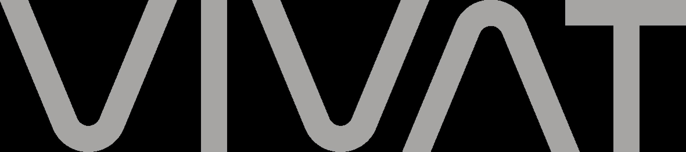 grey-Vivat-logo.png