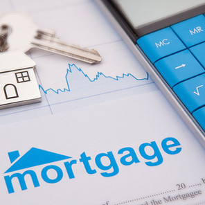 Mortgage Update | Insights from Q2 2020 | Highest number of mortgages since 2008