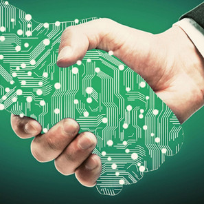 Digitalization: the right approach for lasting success