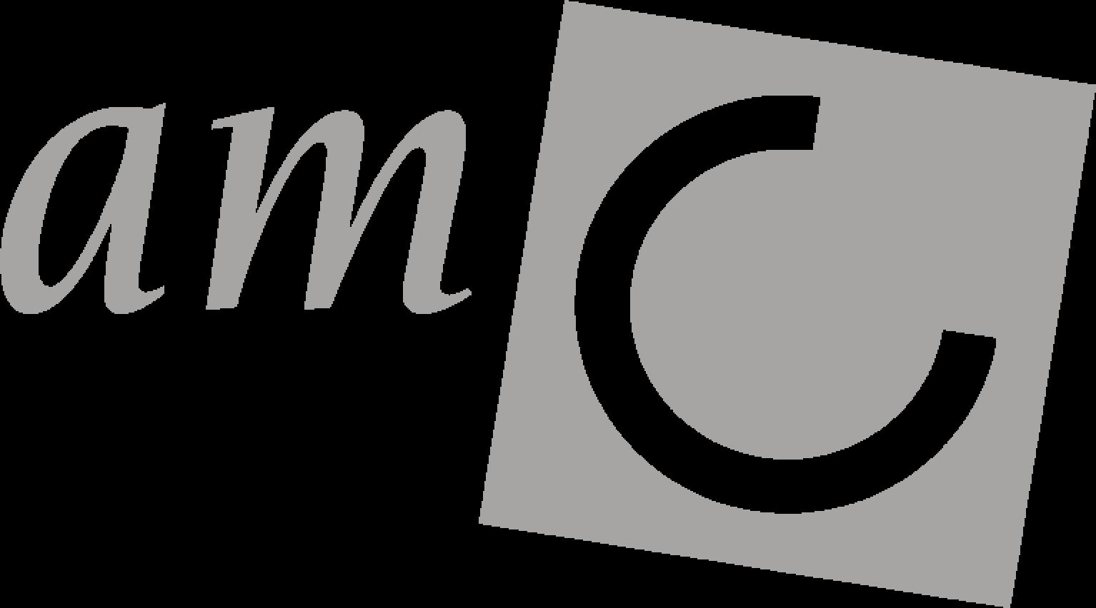 grey-AMC.png