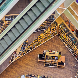Boosting 8% revenues by aligning customer needs and assortment via >330 new floorplans