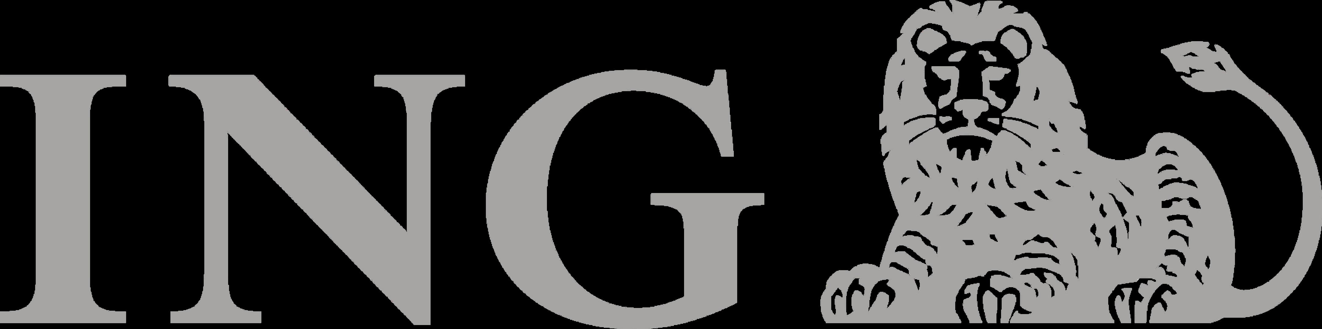 grey-ING_logo.png