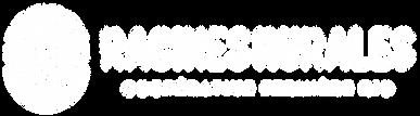 rr_logo_blanc_horiz.png