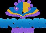 Wonder Academy Logo Square (PNG).png