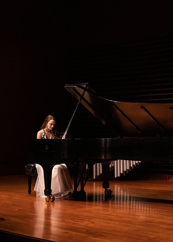 Ashley Senior Recital_12.jpg