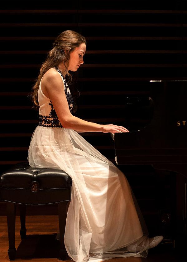 Ashley Senior Recital_9.jpg