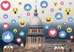 Facebook Politics-01.jpg