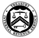 IRS.jpeg