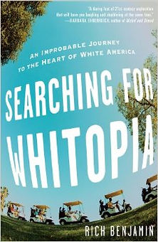 Searching_for_Whitopia_--_bookcover.jpg