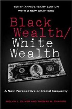 Black wealth white wealth.jpg